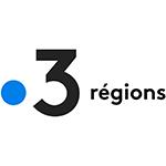 Logo France 3 Régions