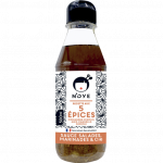 Bouteille Sauce N'oye 5 épices - 50cL