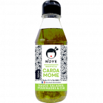 Bouteille sauce N'oye Cardamome - 50cL