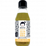 Bouteille Sauce N'oye Gingembre - 50cL